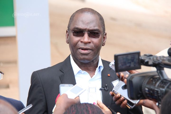 Diakité-Coty-Souleymane-artci-communications-rhdp-2019