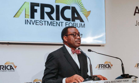 african-investment-forum-akinwumi-adesina-afbd-bad-développement-banque-bank
