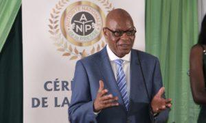 anp- autorité-nationale-de-la-presse-ivoirienne
