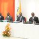 conseil-des-ministres-du-gouvernement-ivoirien-2019-katiola-projet-de-loi-nom-double-société