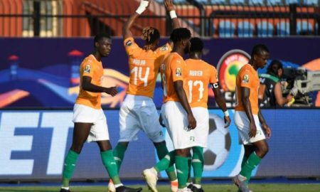 football-can-2019-sports-fif-fifa-côte-divoire