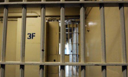 iowa-insolite-prisonnier-perpétuité