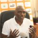 kamara-ibrahim-football-coach-fif-équipe-nationale