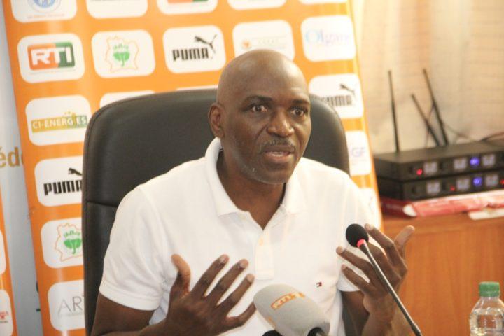 kamara-ibrahim-football-coach-fif-équipe-nationale
