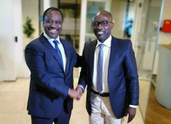 soro-kigbafori-guillaume-blé-goudé-charles-politique-ivoirienne-nouvelle-générations-cojep-gps