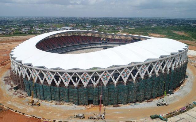 stade-ebimpé-anyama-football-fif-manifestation