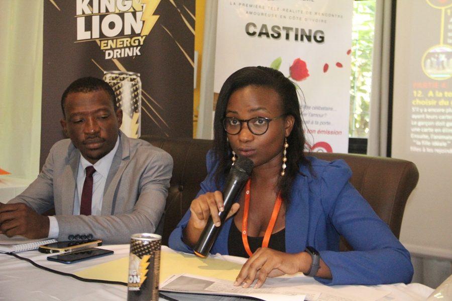 Rencontre en Côte d'Ivoire (CI)