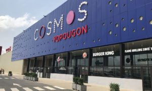 yopougon-supermarché-cosmos-centre-commercial