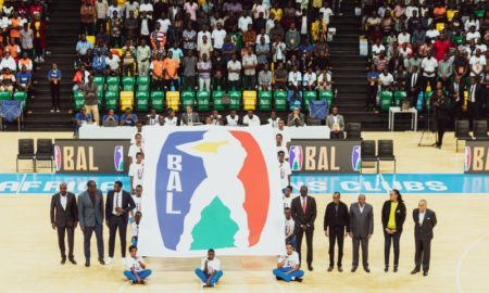 nba-basketball-africa-league-sports