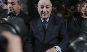 abdelmadjid-tebboune-algérie-président-2019