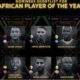 caf-awards-2019-football-fifa