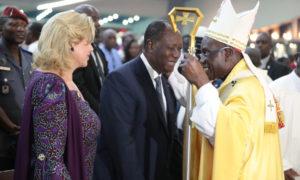 jean-pierre-kutwa-eglise-catholique-alassane-ouattara