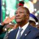 alassane-ouattara-président-de-la-république-de-côte-divoire-politique-economie-société-culture-cei-présidentielle-2020-rhdp