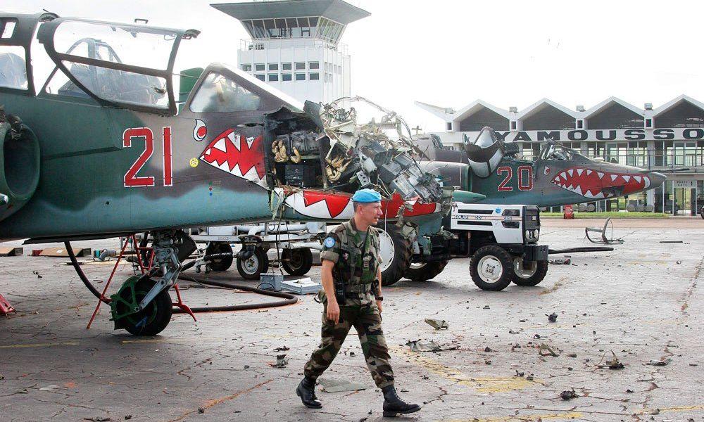 bombardement-bouake-aeroport-de-yamoussoukro-sukhoi-ivoirien-2004