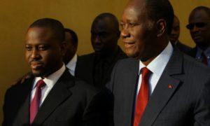 guillaume-kigbafori-soro-gps-politique-alassane-dramane-ouattara-rhdp