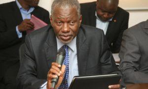 samba-koné-directeur-général-agence-nationale-de-la-presse-ivoirienne-anp-2020-nomination
