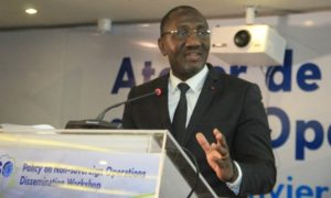 souleymane-diarrassouba-commerce-industrie-pib