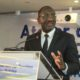 souleymane-diarrassouba-commerce-industrie-pib