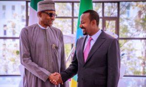nigeria-kenya-diplomatie