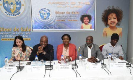 children-of-africa-fondation-dominique-ouattara-voodoo-communication-fabrice-sawegnon