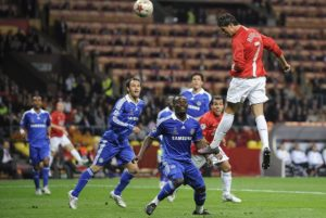 cristiano-ronaldo-head's goal-against-chelsea-uefa-champions-league-final-2008-manchester-united
