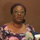 dosso-nimagua-mariam-dexco-examens-scolaires-baccalaureat-bepc-ivoirien-2020