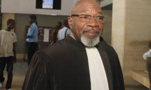 justice-ivoirienne-affaire-jacques-mangoua-pdci-rda-son-avocat-luc-adje