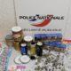 perpignan-boite-de-conserve-drogue-cannabis