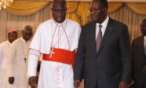 politique-religion-eglise-catholique-alassane-ouattara-ignace-bessi-dogbo-reconciliation-paix