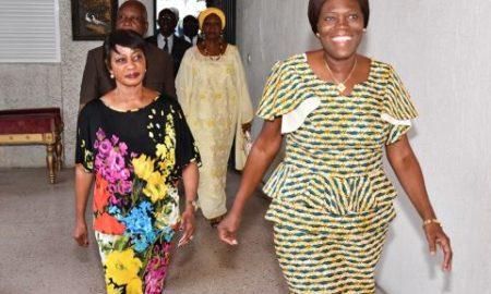 simone_gbagbo_et_henriette_bedie_fpi_pdci-rda_politique_première_dame