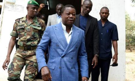 togo-élection-présidentielle-faure-gnassingbé-4e-mandat