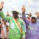 cdrp-maurice-guikahue-pdci-assoa-adou-fpi-eds-politique-presidentielle-2020-revision-constitutionnelle