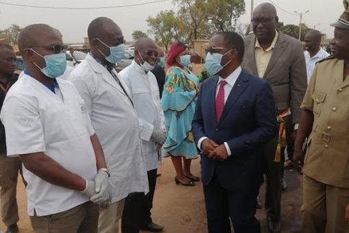 coronavirus-ministère-ivoirien-de-la-santé-hygiène-publique-dr-aka-aouele-eugene