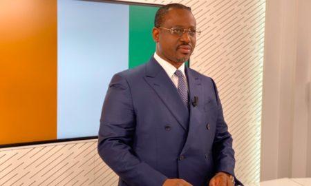 guillaume_kigbafori_soro_gps-politique-2020-exil