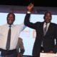 rhdp-politique-alassane-ouattara-amadou-gon-coulibaly-présidentielle-2020-élection