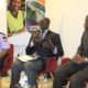 transport-amuga-abidjan-romain-kouakou-dg-transport-terrestres-circulation-gbaka