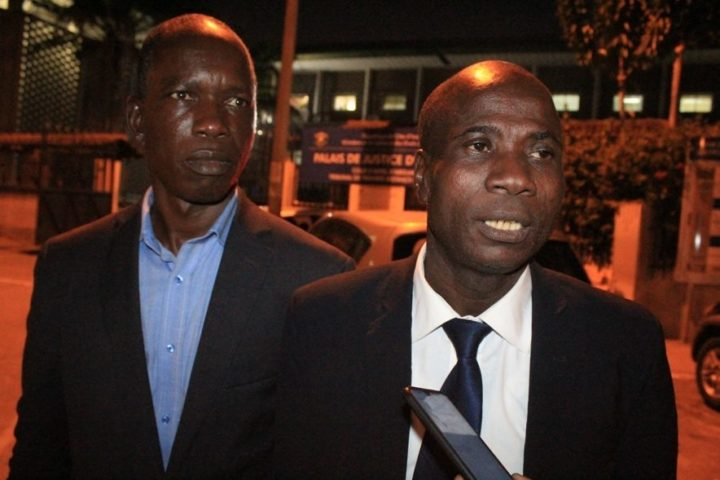 yacouba-gbane-barthelemy-tehin-journalisme-le-temps-diffamation-presse-justice-ivoirienne