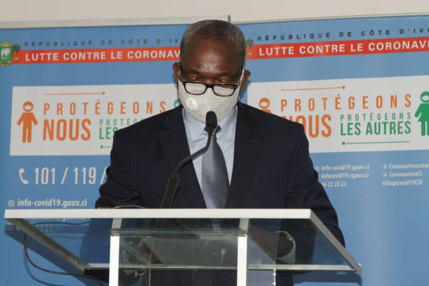 Lataille Nguessan