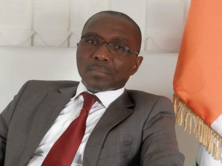 Démission de Méïté Sindou de GPS, le mouvement politique de Guillaume Soro