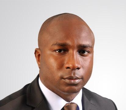 L'insertion professionnelle et entrepreneuriale de la diaspora en Afrique au menu d'une formation