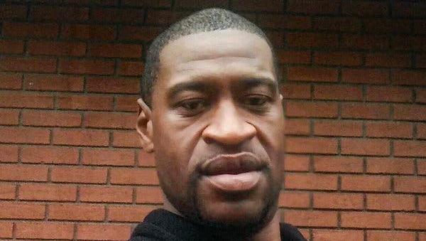 La Cedeao condamne le meurtre de George Floyd par la police américaine