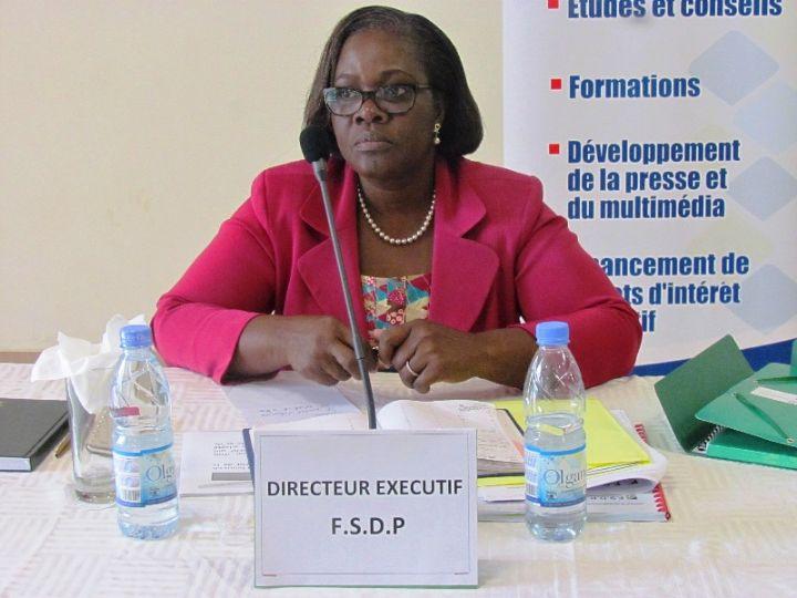 le FSDP lance un appel à projets pour appuyer les entreprises de presse