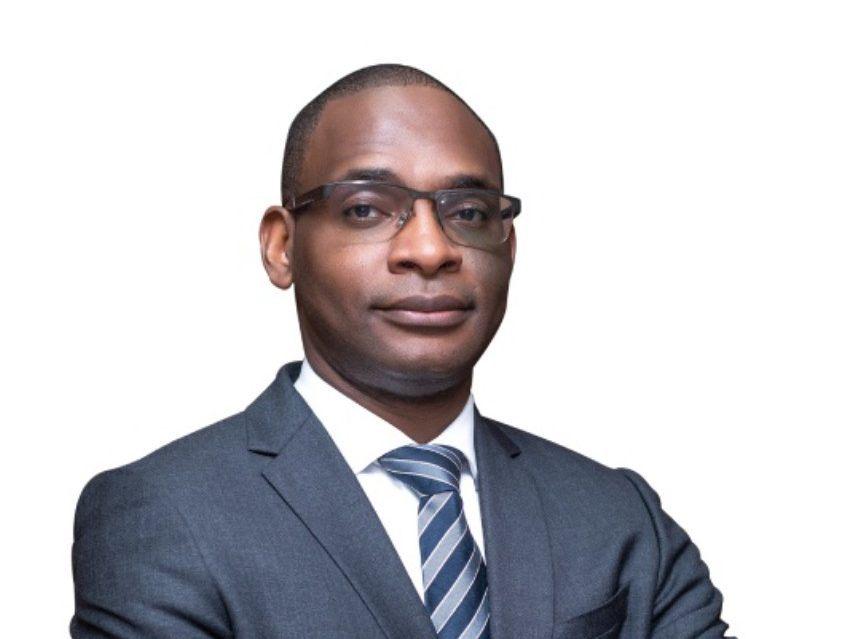 Félix Bikpo promu PCA