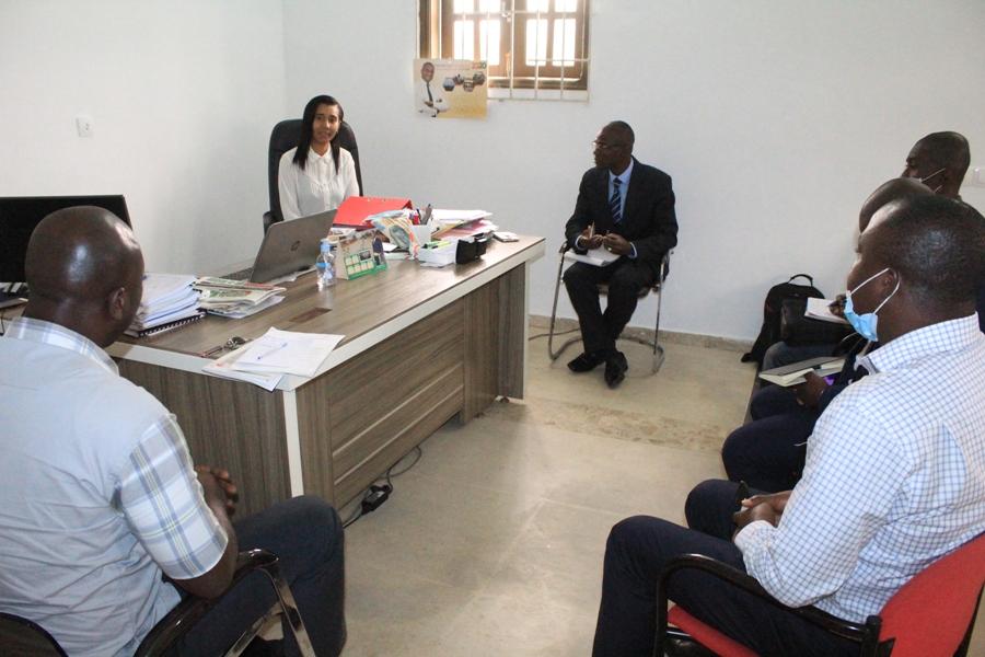 Les médias en ligne ivoiriens invités à remplir les conditions pour exercer la qualité de publicitaire