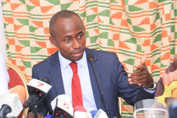 Lancement à Abidjan du mouvement politique Agir pour la Nation