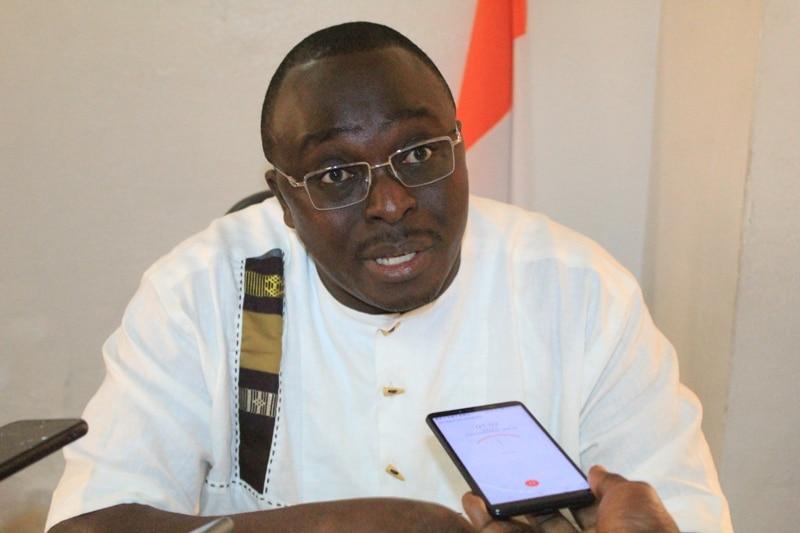 Le réflexe tribal est très développé en Côte d'Ivoire, selon un universitaire