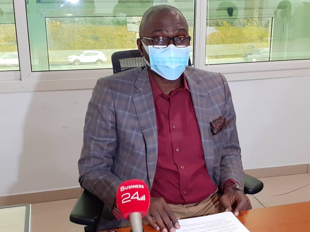 Les pharmaciens privés de Côte d'Ivoire dénoncent un projet de loi portant code de santé publique vétérinaire