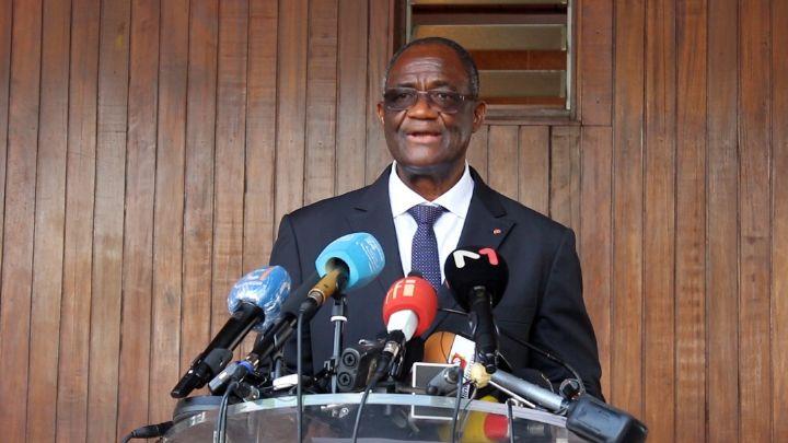 Bédié et Affi refusent la main tendue du gouvernement