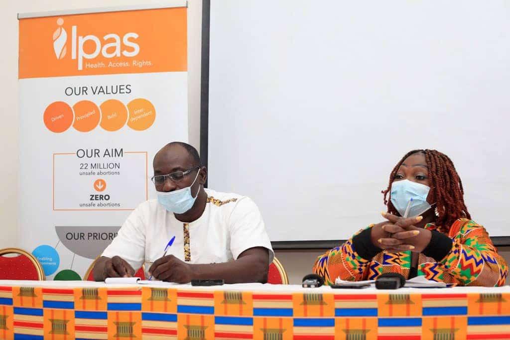 Deux décès maternels enregistrés toutes les trois heures en Côte d'Ivoire