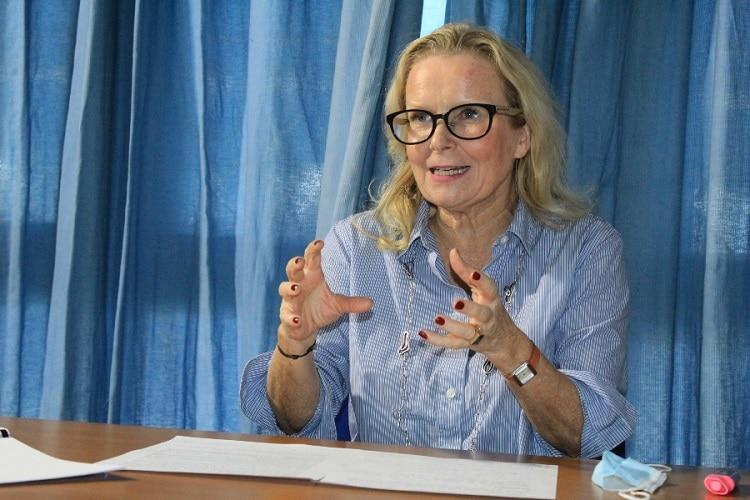 L'UNESCO annonce la création d'une application mobile des alliances interethniques de Côte d'Ivoire